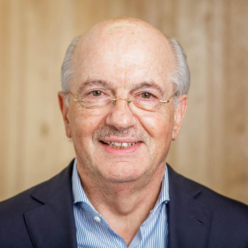 prof. dr. E.M. (Emmo) Meijer