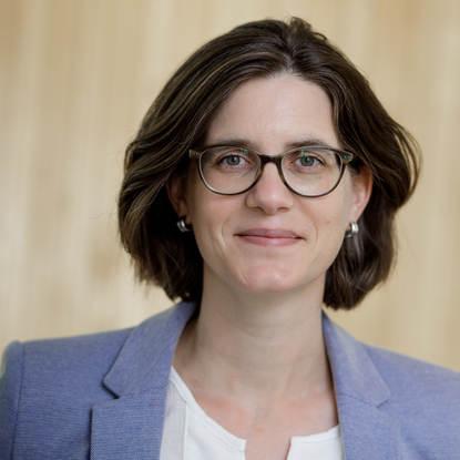 drs. A. (Annelieke) van der Giessen