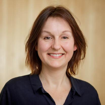 dr. K.A. (Kathleen) Torrance