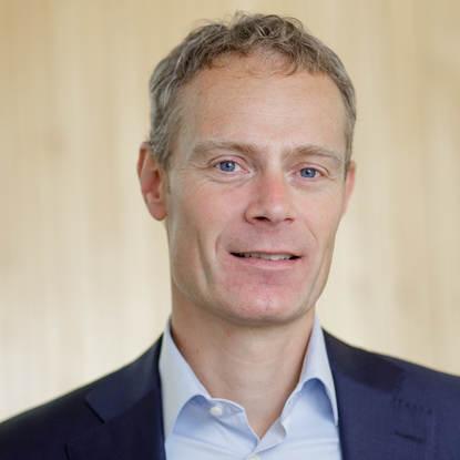 drs. M.D.J. (Michiel) van Well